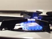 Gambar Kompor Gas